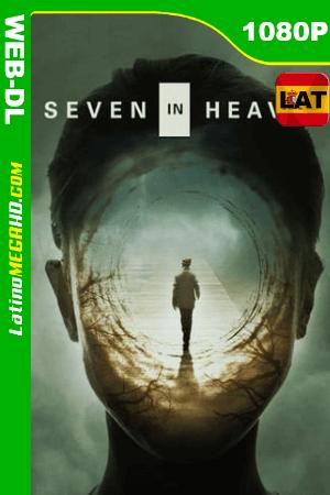 Siete Minutos en el Cielo (2018) Latino HD WEB-DL 1080P ()