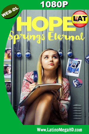 Hope Springs Eternal (2018) Latino HD WEB-DL 1080P ()