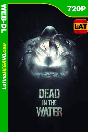Muerte en el Mar (2018) Latino HD AMZN WEB-DL 720P ()