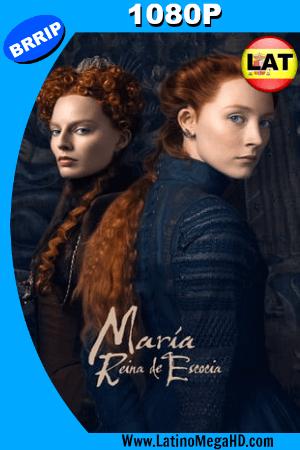 Las Dos Reinas (2018) Latino HD 1080P ()