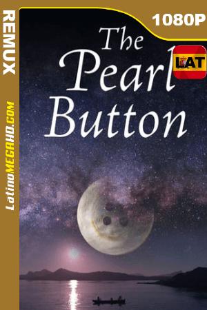 El botón de nácar (2015) Latino HD BDREMUX 1080p ()