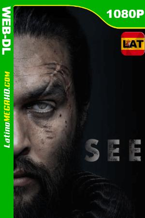 See (Serie de TV) Temporada 1 (2019) (S01x04) Latino HD WEB-DL 1080P ()