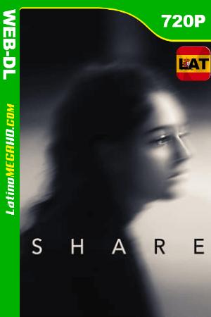 Compartir (2019) Latino HD WEB-DL 720P ()