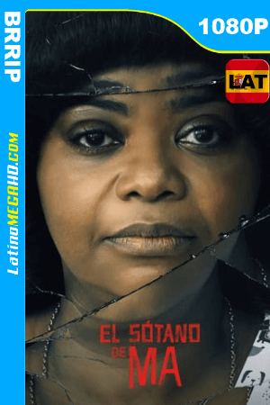 Ma (2019) Latino HD BDRIP1080P ()