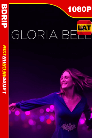 Gloria Bell (2018) Latino HD BDRip 1080p ()