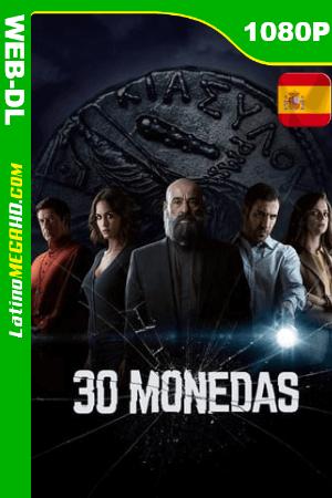 30 Monedas (Serie de TV) S01E01 (2020) Español HD WEB-DL 1080P - 2020