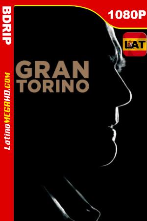 Gran Torino (2008) Latino HD BDRIP 1080P ()