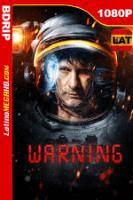 Warning (2021) Latino HD BDRIP 1080P - 2021