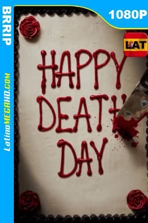 Feliz día de tu muerte (2017) Latino HD 1080P ()