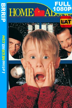 Mi pobre angelito (1990) (REMASTERED) Latino HD 1080P ()
