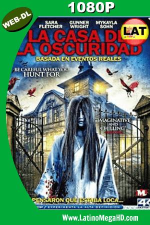 La Casa De La Oscuridad (2016) Latino HD WEB-DL 1080P ()