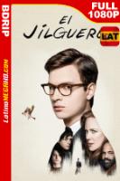 EL Jilguero (2019) Latino Full HD BDRIP 1080p - 2019