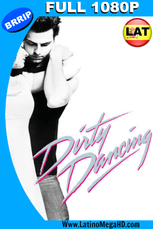 Dirty Dancing (2017) Latino HD 1080P ()