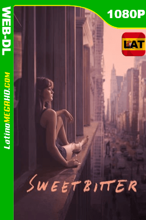 Sweetbitter (2018) Temporada 1 Latino HD WEB-DL 1080P - 2018