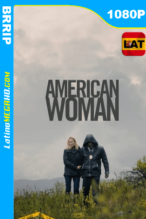 American Woman (2018) Latino HD 1080P ()