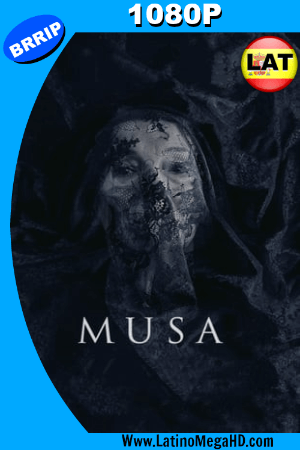 Musa (2017) Latino FULL HD 1080P ()