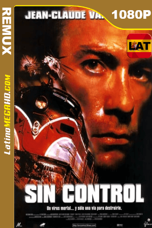 Sin control (2002) Latino HD BDREMUX 1080p ()
