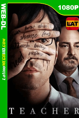 Profesor (2019) Latino HD WEB-DL 1080P ()