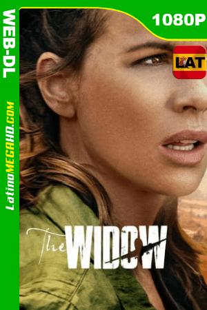 The Widow (Miniserie de TV) Temporada 1 (2019) Latino HD WEB-DL 1080P - 2019