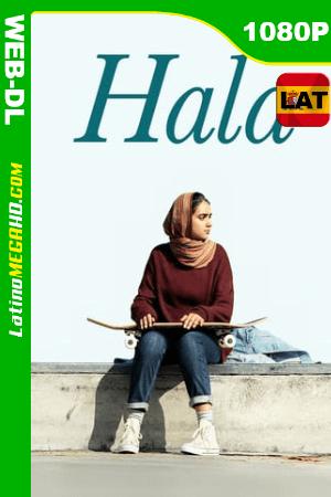 Hala (2019) Latino HD WEB-DL 1080P ()