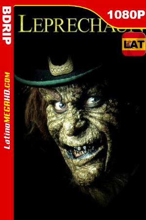 El duende maldito (1993) Latino HD BDRIP 1080P ()