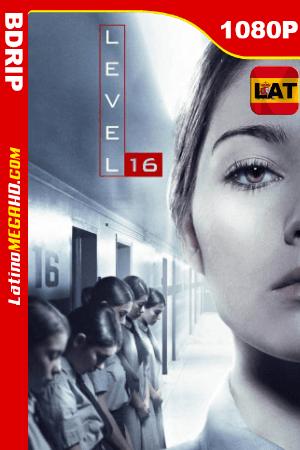 Level 16 (2018) Latino HD BDRIP 1080p ()