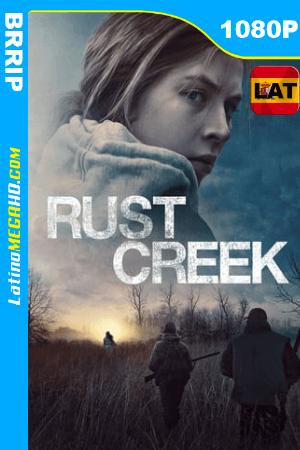 Rust Creek (2018) Latino HD 1080P ()