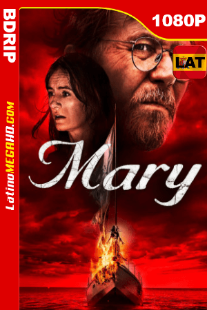 La Posesión De Mary (2019) Latino HD BDRip 1080P ()
