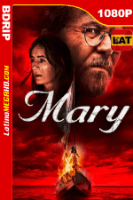 La Posesión De Mary (2019) Latino HD BDRip 1080P - 2019