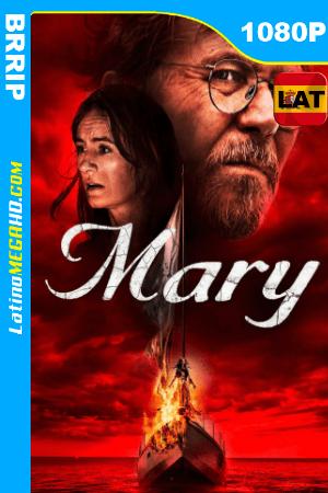 La Posesión De Mary (2019) Latino HD 1080P ()
