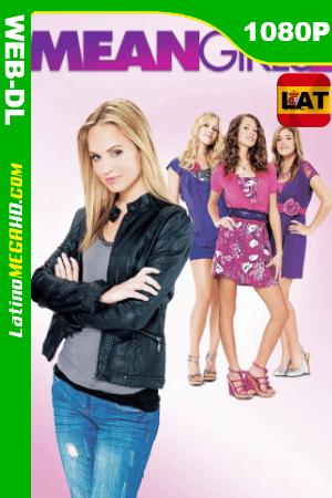 Chicas pesadas 2 Latino HD WEB-DL 1080P ()