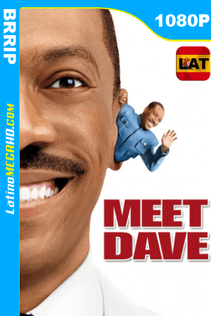 Tripulación Dave (2008) Latino FULL HD 1080P ()