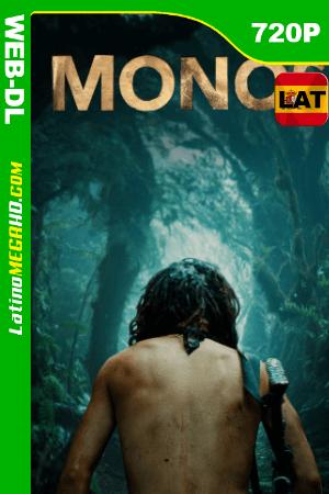 Monos (2019) Latino HD WEB-DL 720P ()