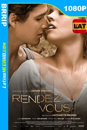 Obsesión (2015) Latino HD BRRIP 1080P ()