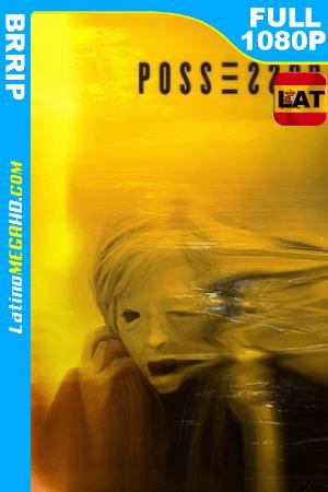 Possessor (2020) Latino HD BRRIP FULL 1080P ()