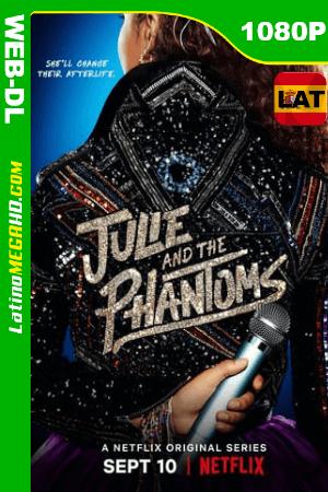 Julie and the Phantoms (Serie de TV) Temporada 1 (2020) Latino HD WEB-DL 1080P ()