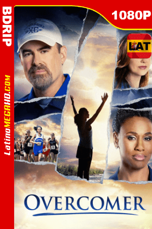 Vencedor (2019) Latino HD BDRip 1080P ()