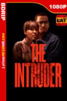 Intruso (2019) Latino HD BDRIP 1080P - 2019