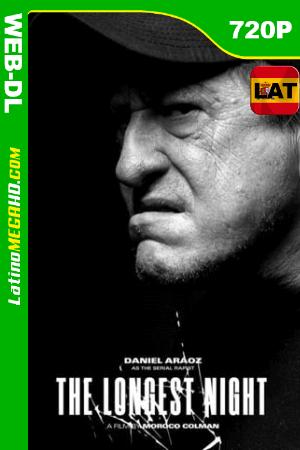 La Noche más Larga (2020) Latino HD WEB-DL 720P ()
