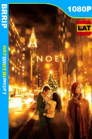 El milagro de Noel (2004) Latino HD BRRIP 1080P ()