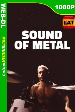 El sonido del metal (2020) Latino HD AMZN WEB-DL 1080P ()