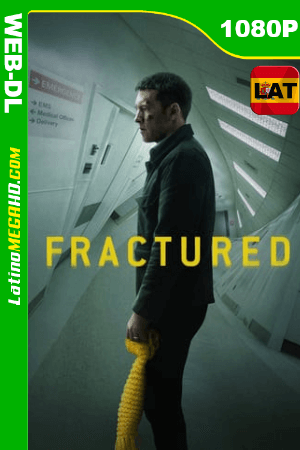 Fractura (2019) Latino HD WEB-DL 1080P ()