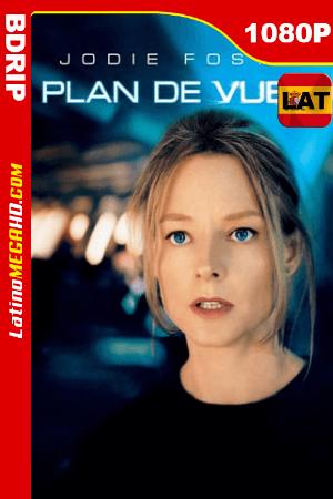 Plan de vuelo: Desaparecida (2005) Latino HD BDRip 1080P ()