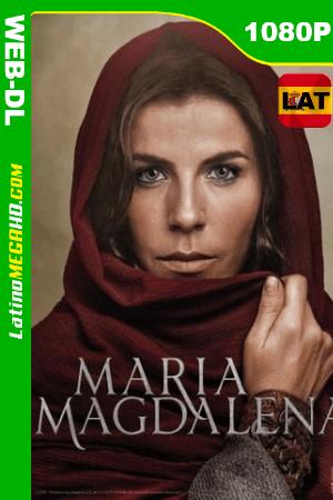 María Magdalena (Serie de TV) Temporada 1 (2018) Latino HD WEB-DL 1080P ()