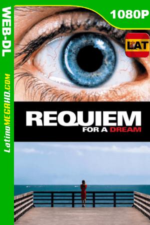 Réquiem por un sueño (2000) Latino HD WEB-DL 1080P ()