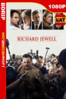 El caso de Richard Jewell (2019) Latino HD BDRip 1080P - 2019