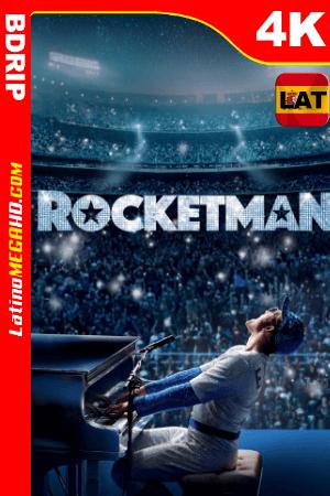 Rocketman (2019) Latino Ultra HD 4K BDRIP 2160P ()