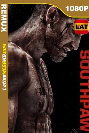 Redención (2015) Latino HD BDREMUX 1080p ()