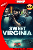 Sweet Virginia (2017) Latino HD BDRIP 1080P - 2017