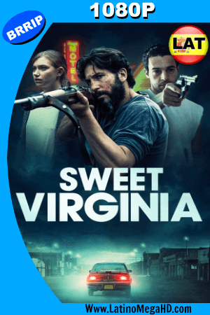 Sweet Virginia (2017) Latino HD 1080P ()